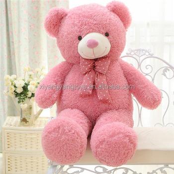 2015 hot sale cute big size teddy bear dollbig plush bear stuffed 2015 hot sale cute big size teddy bear dollbig plush bear stuffed soft publicscrutiny Gallery