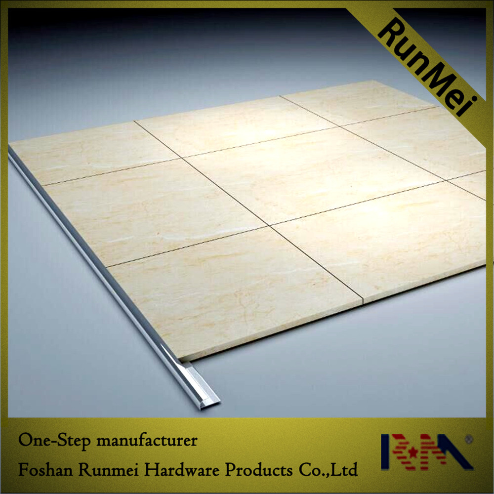 Stainless steel tile edge trim stainless steel tile edge trim stainless steel tile edge trim stainless steel tile edge trim suppliers and manufacturers at alibaba dailygadgetfo Image collections