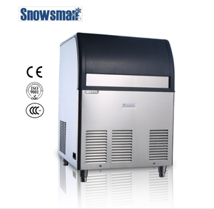 Good Quality portable CE Certification Imported laboratory ice maker machine