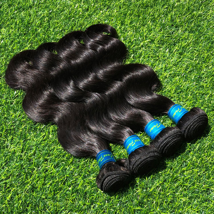 New Arrival Curly Raw Unprocessed Indian Hair Extension,12-26 Inch Indian Remy Hair Extension,Virgin Indian Hair 100% <strong>Human</strong>