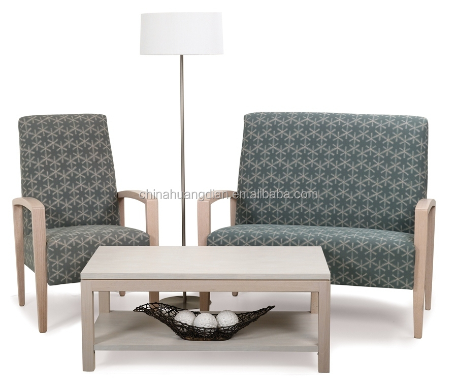 Contemporary Lounge Chairs Living Room: Contemporary Lounge Chair For Living Room/indoor Lounge