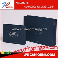 HC professional documents, pillow carry bags, promotional carry bag with gifts