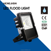 new product LED flood light IP65 out door used 20W