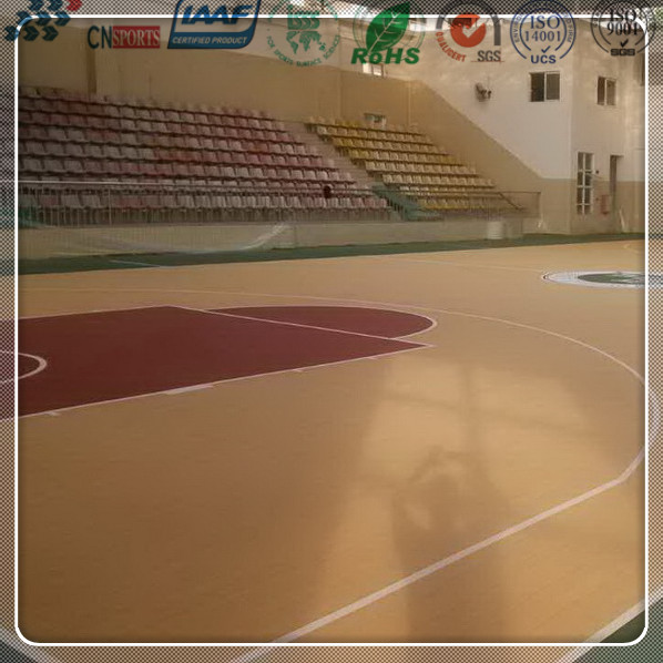 indoor basketball court price indoor basketball court price suppliers and at alibabacom