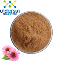 Pure Echinacea Extract of Polyphenol 4%