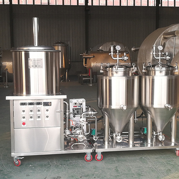 Copper Plating Homebrew 50l Home Brewing Equipment Home Brewery - Buy  Copper Homebrew,50l Home Brewing,Home Brewery Product on Alibaba com