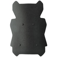 Tactical shield/Ballistic shield iiia/Bulletproof shield