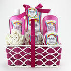 Wholesale Low Price High Quality Toiletries Gift Set