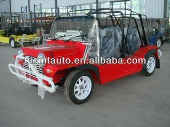 Satılık Mini Moke Ucuz Elektrikli Arabalar Buy Elektrikli Araba