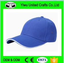 Custom baseball hats as your design,new design cap,wool hat