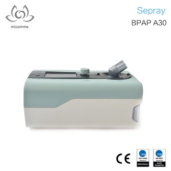 Micomme Medical Auto Cpap Bipap,Portable Bipap Machines - Buy Cpap,Portable  Bipap Machine,Portable Bipap Product on Alibaba com