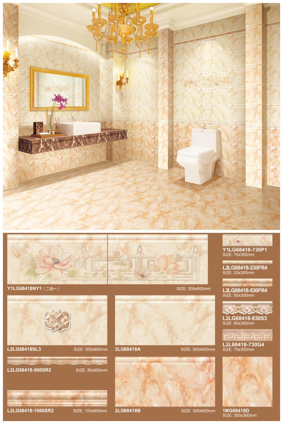 Jbn cheap ceramic tiles malaysia 3d ceramic floor tile ceramic tile jbn cheap ceramic tiles malaysia 3d ceramic floor tile ceramic tile price dailygadgetfo Choice Image