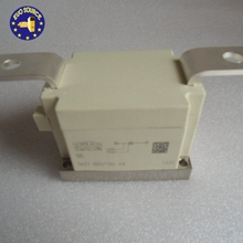 Semikron Anti Paralel Thyristor Modules SKET800/16E