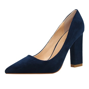 Cz3047b Fashion Popular Woman High Heels Shoes Nude Girls Manufacture - Buy  Popular Woman High Heels Shoes,Popular High Heels,Nude Girls High Heels
