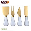 /product-detail/lfgb-copper-4pcs-cheese-slicing-cheese-cutting-knives-set-60805832545.html