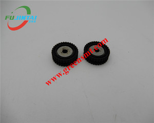 SMT feeder spare parts IPULSE FEEDER GEAR A5-A08-1162-D