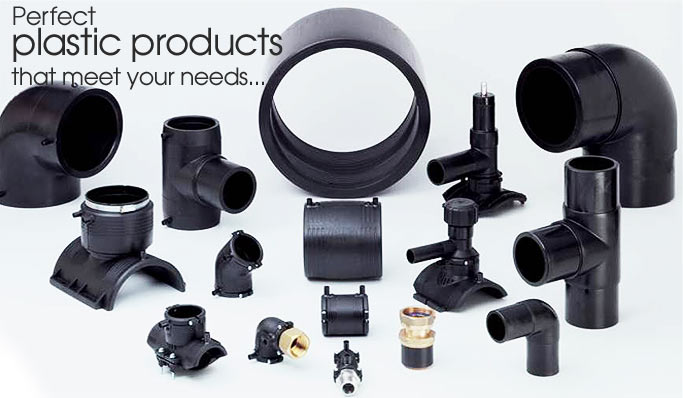 Electrofusion hdpe poly pipe saddle fittings buy