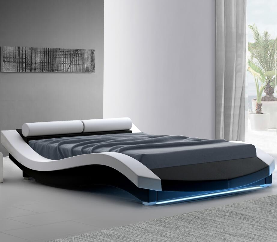 Pleasing Europe Style King Size Gas Lift Fabric Ottoman Bed Buy Pabps2019 Chair Design Images Pabps2019Com