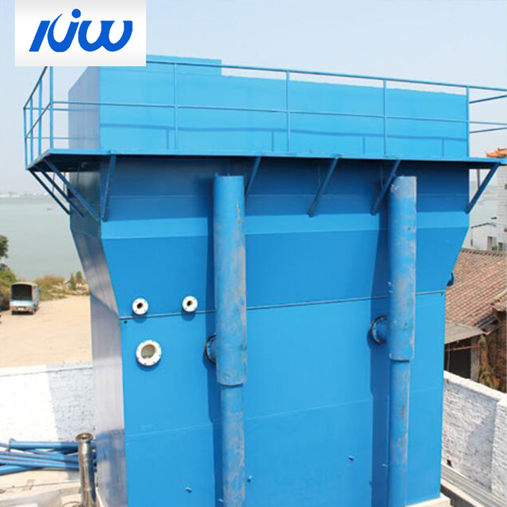 Small Community Pure Drinking Integrated Water Purification System Treatment Machine Equipment Engineering Project