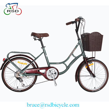Classic Heavy Duty Ladies Bicycles For Sale / 26 Inch City Bike / Women  City Bicycle - Buy Classic Heavy Duty Ladies Bicycles For Sale,26 Inch City