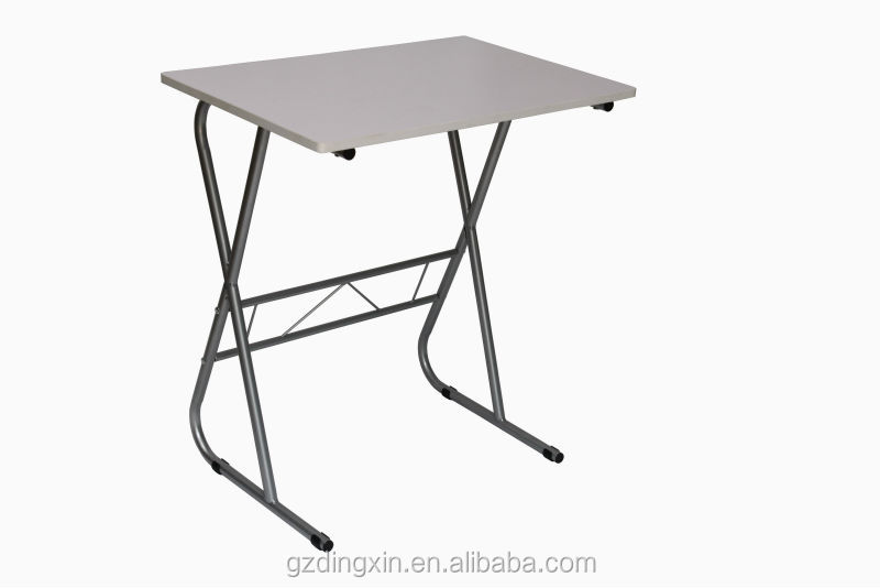 compact computer desk stylish table models(DX-6111X)
