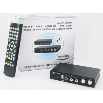 Ci Kartenslot.Hd Mpeg4 Dvb T Receiver With Ci Slot With Pvr Usb Hdi 2 Tuner Two Tuner Tv Tuner Reciever Dvb T2100hd Buy Hd Mpeg4 Dvb T Receiver With Ci Slot Dvb T