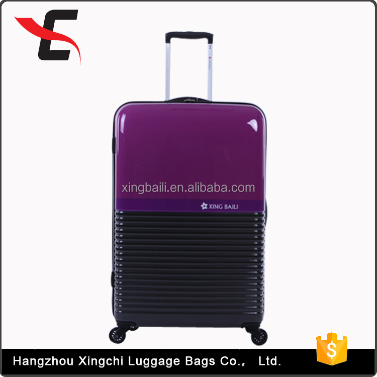 Sell Luggage | Luggage And Suitcases