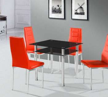Phenomenal Como Dining Table Buy Dining Table Product On Alibaba Com Andrewgaddart Wooden Chair Designs For Living Room Andrewgaddartcom