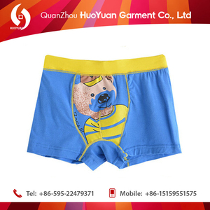 d1a1467410d6f Boys Underwear String Wholesale, Boy Suppliers - Alibaba