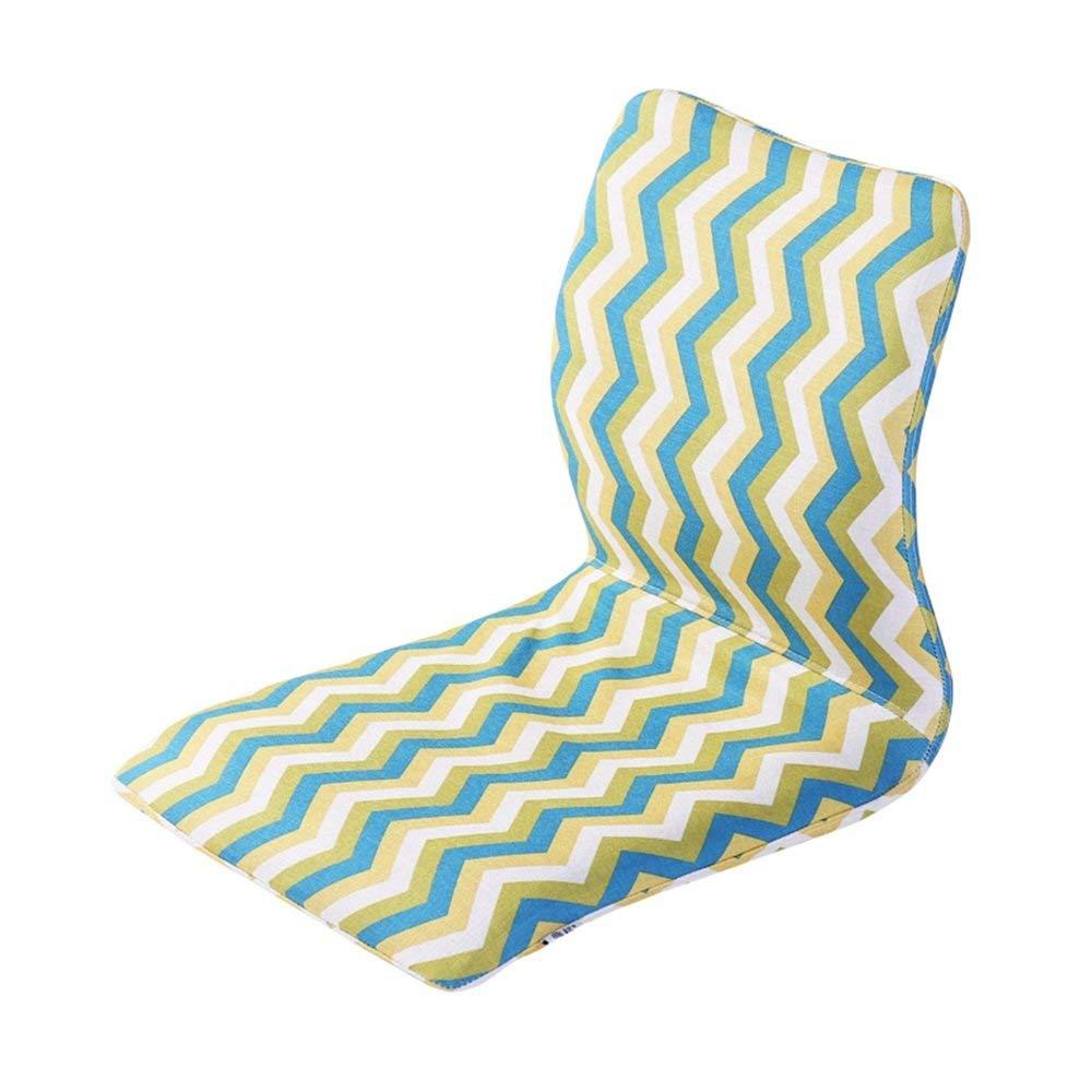 Buy Numbernine Sofa Bed Living Room Sofa Floor Chair