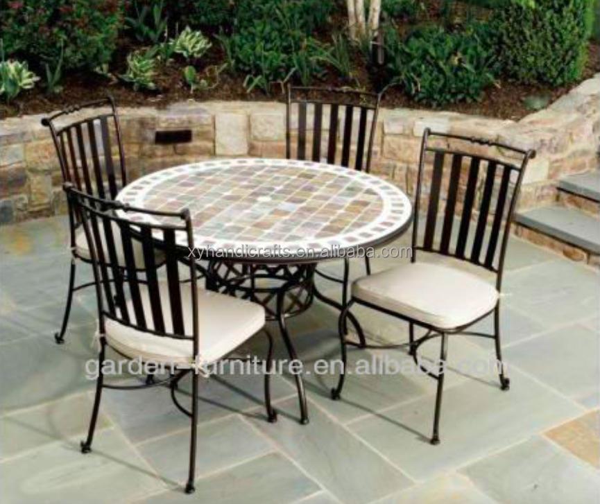 Antique Wrought Iron Patio Furniture, Antique Wrought Iron Patio Furniture  Suppliers And Manufacturers At Alibaba.com