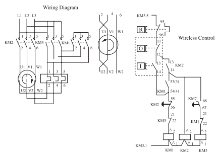 best soft starter wiring diagram contemporary images for image wire gojono