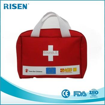 Children First Aid Kit/cute First Aid Kit/kids First Aid Kit - Buy Children  First Aid Kit,Cute First Aid Kit,Kids First Aid Kit Product on Alibaba com