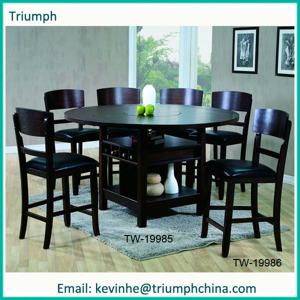 purple dining table set, purple dining table set suppliers and