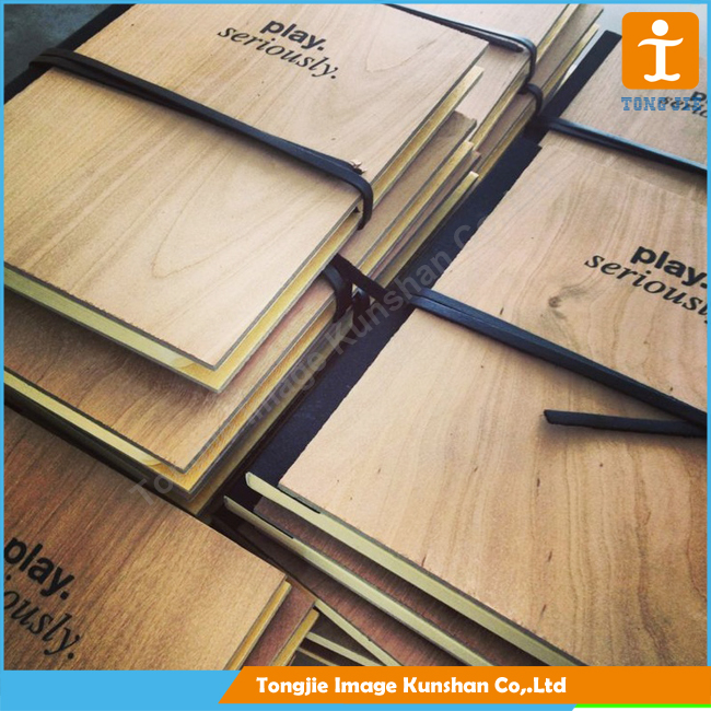 High quality uv printing sign,wooden board signs