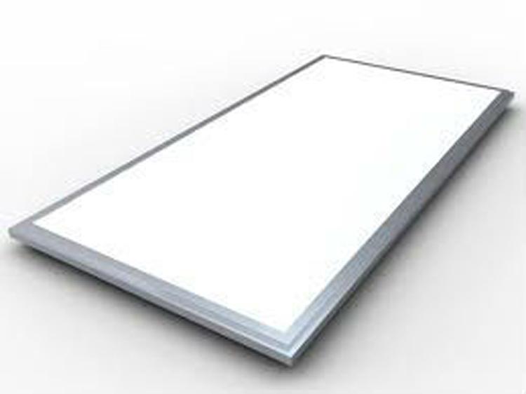 48w Led Panel Light,Rohs Led Lighting Led Panel Light,Smart ...