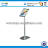 Display Stand For Poster,Poster Holder,Menu Stand For Sale