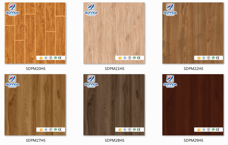Saso Wood Flooring   Carpet Review
