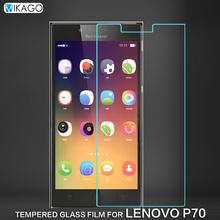 For Lenovo P70
