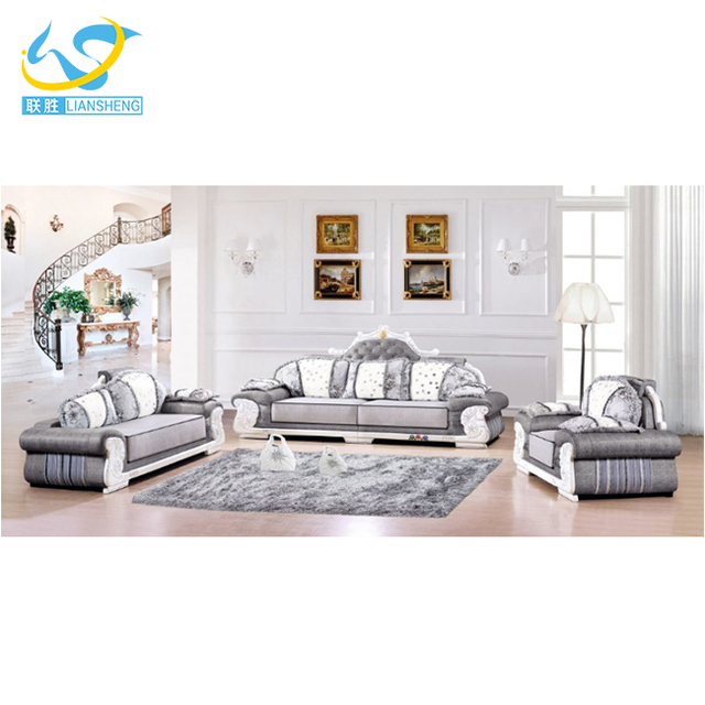 high end luxurious elite housing home furniture sofa. Buy Cheap China elite home furniture Products  Find China elite