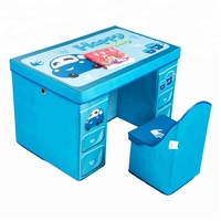 high quality children furniture set kids chairs and tables