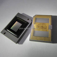 dmd chip for projectors 8060-6039B
