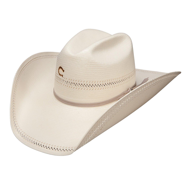 ead94c597bbc2 Get Quotations · Charlie 1 Horse CSFNLS-9442 Finalist Hat