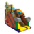 70915072 High quality good-looking commercial inflatable indoor slide for kids playing
