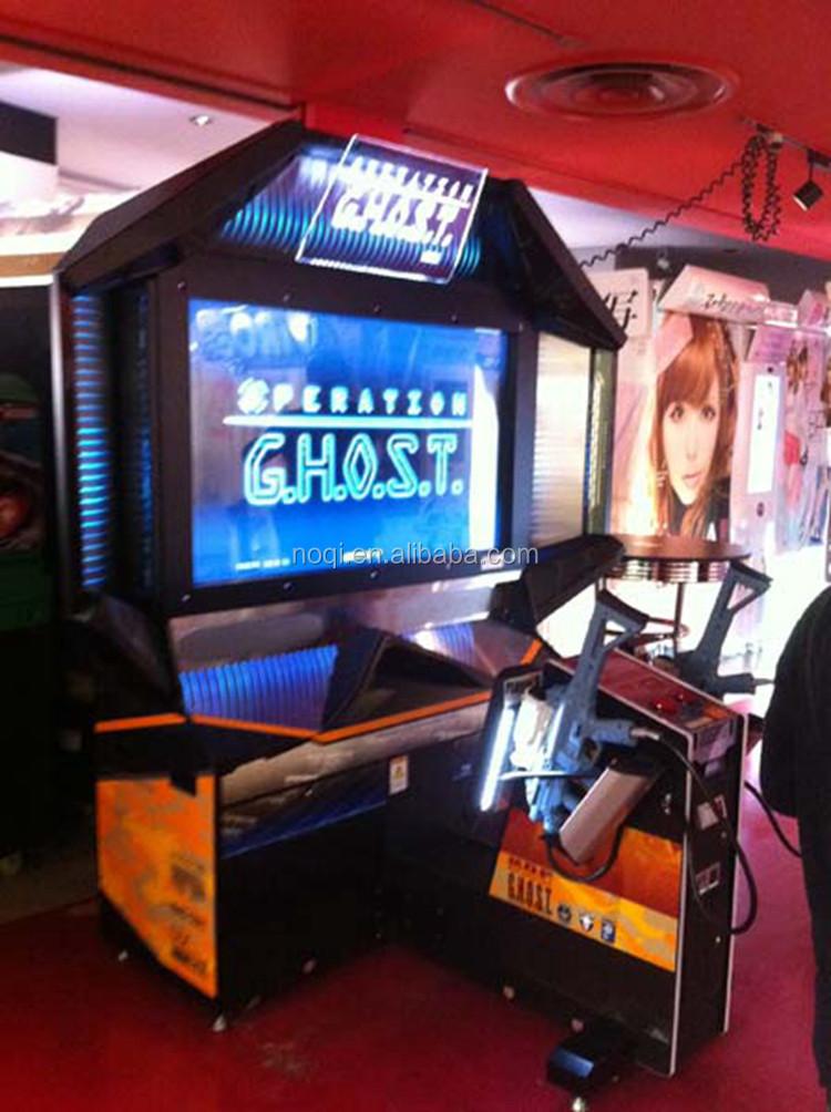 Игры игровые автоматы симуляторы игровые автоматы веселый роджер бутылочки играть бесплатно