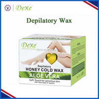Alibaba body beauty products private label hair removal wax for momen