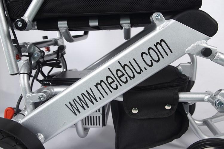 Liberty 312 Wheelchair Battery Related Keywords