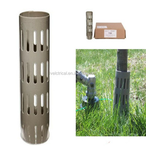 Tree Trunk Protector >> Tree Trunk Protectors Tree Trunk Protectors Suppliers And