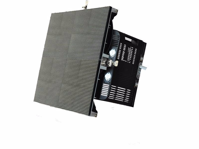Shenzhen Professional Factory Die Casting Aluminum HD Indoor P6 Led Display Screen