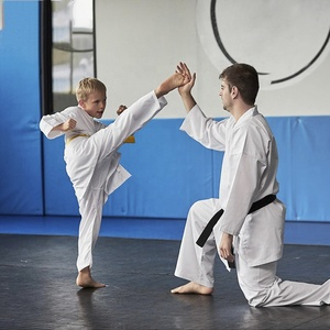 China Martial Arts Uniforms, China Martial Arts Uniforms